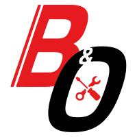 Kfz Werkstatt B&O aus Leichlingen